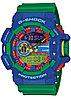 Наручные часы Casio G-Shock GA-400-2A