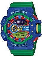 Наручные часы Casio G-Shock GA-400-2A, фото 1
