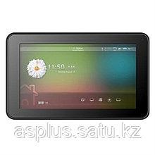 Сенсор Touchscreen Elenberg Tab708