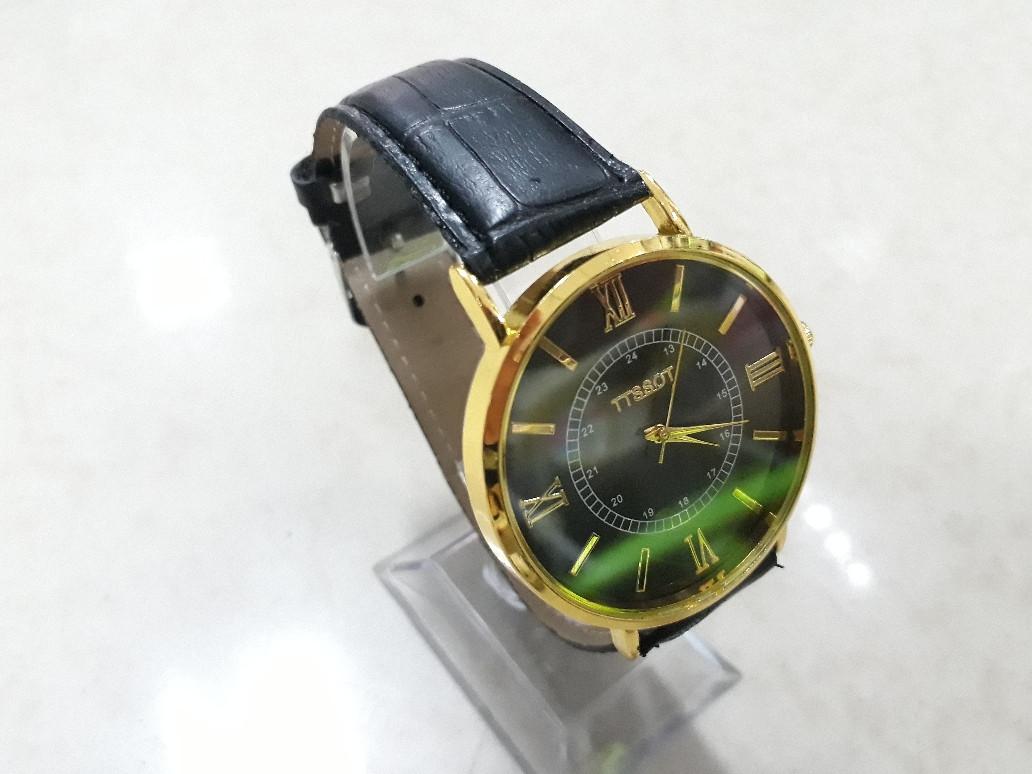 Мужские часы Tissot. Kaspi RED. Рассрочка