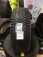 Автошина 265/65 R17 Michelin Latitude X-ICE North2+ 116Т шип
