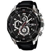 Наручные часы Casio модель: EFR-539L-1A, фото 1