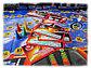 Лучшие настольные игры для мальчиков 8+, фото 5