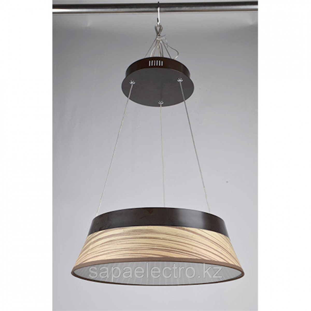 Свет-к  LED H0040SB 26W 2700K BROWN(ASYA-AVIZE)1шт