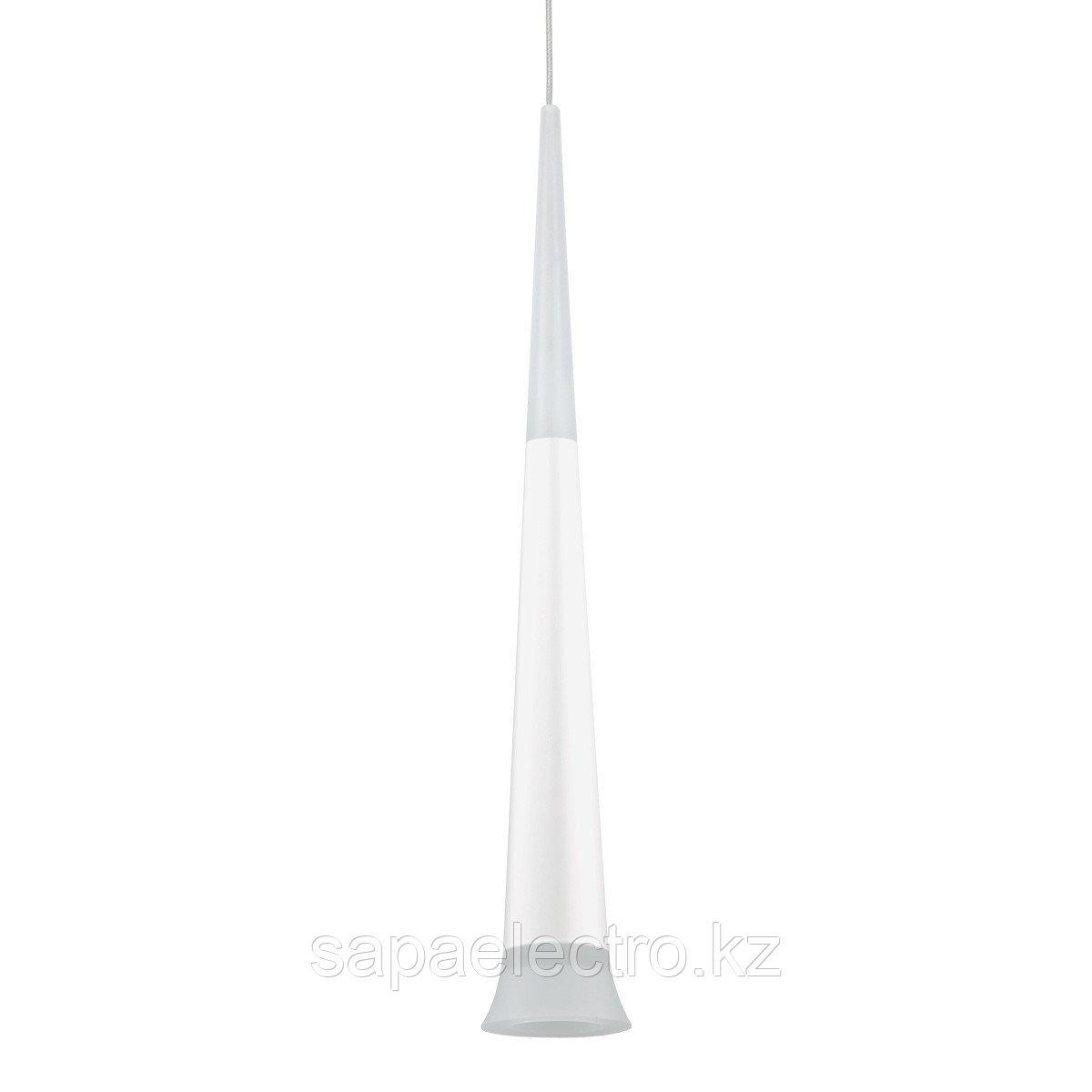 Люстра LED BRIS 50624P 7W 4000K (ASYA-AVIZE)6шт