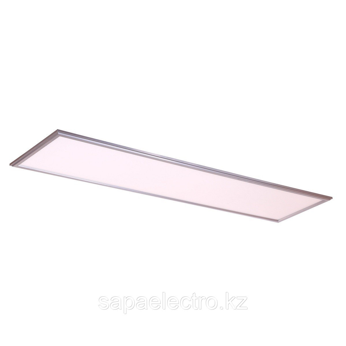 Свет-к LED PANEL 50W 295x1195мм 6400K (TS) 6sht