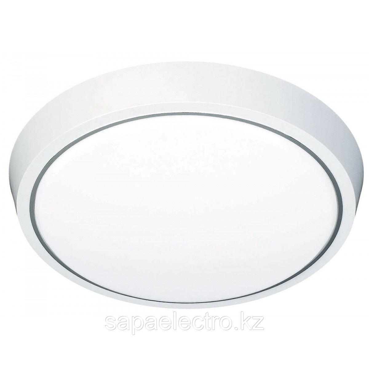 Свет-к UFO LED 10W 5500K   (TEKSAN) 20шт