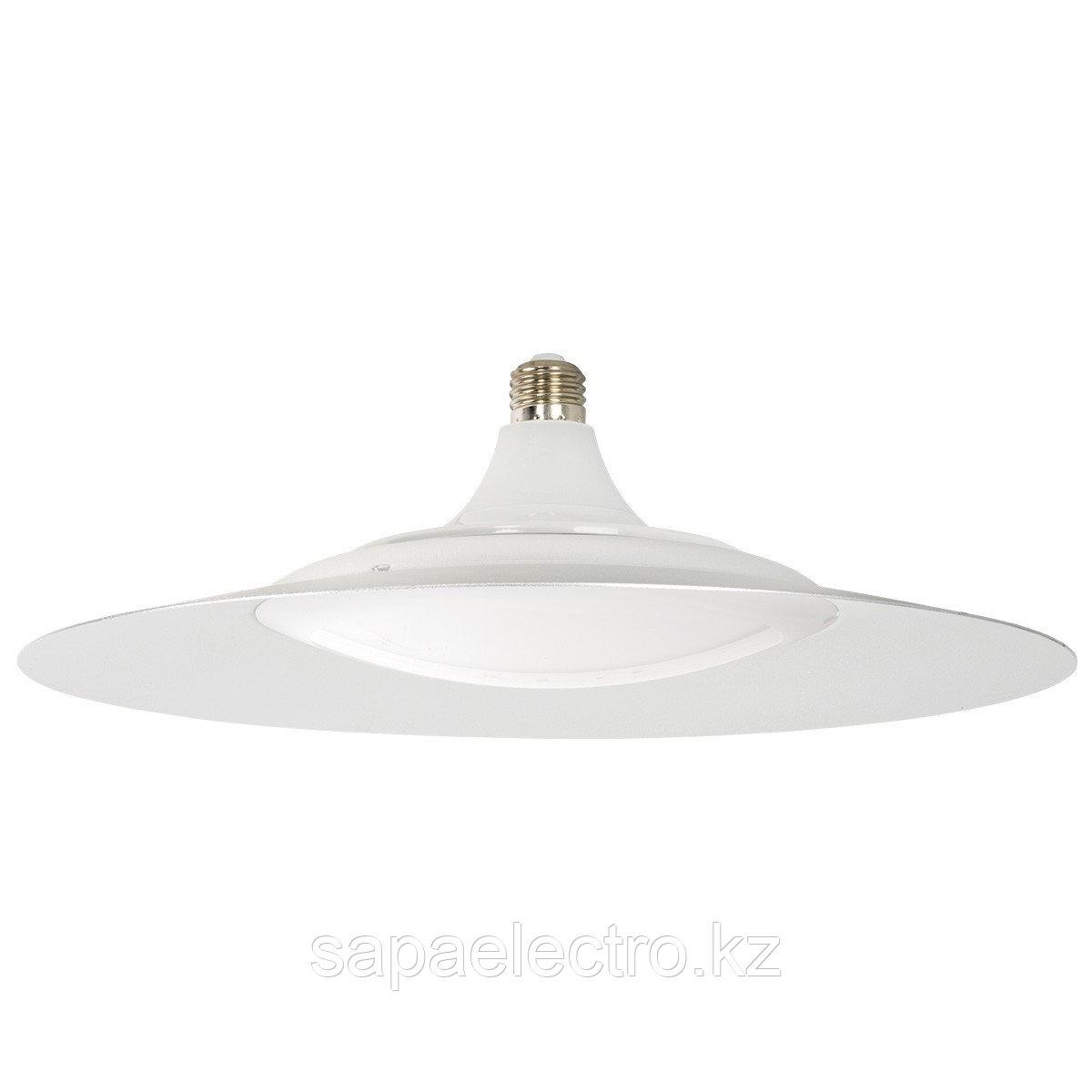 Свет-к UFO50 LED 50W E27 5700-6000K    (TS) 10шт