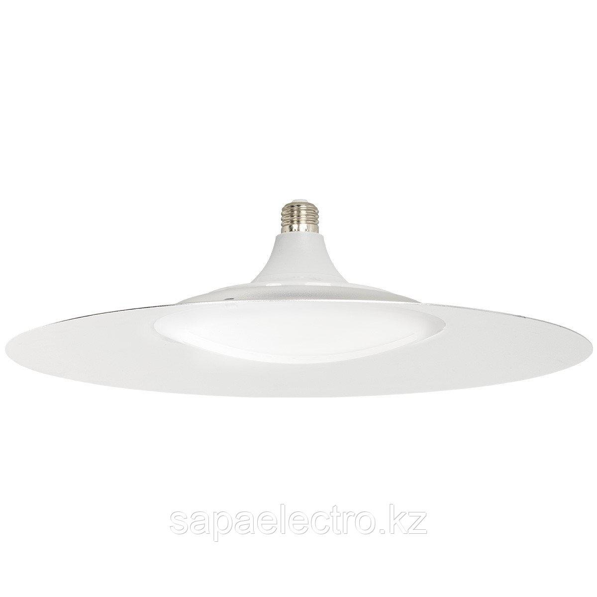 Свет-к UFO70 LED 70W E27 5700-6000K   (TS) 10шт
