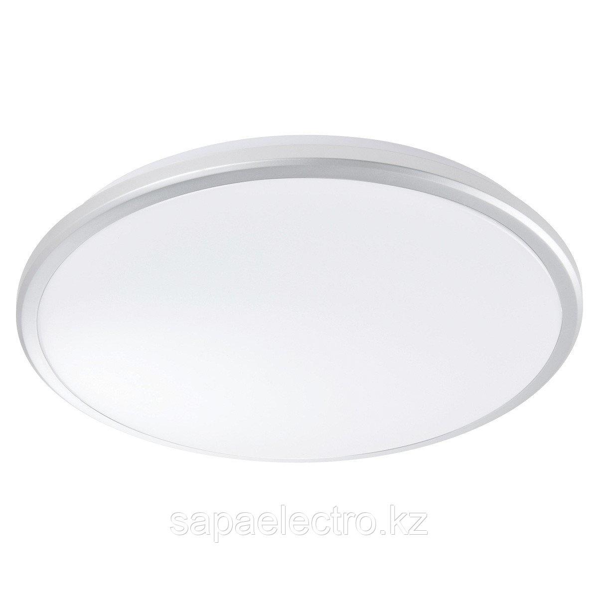 Свет-к RONDO LED 24W 5500K   (TEKSAN) 8шт