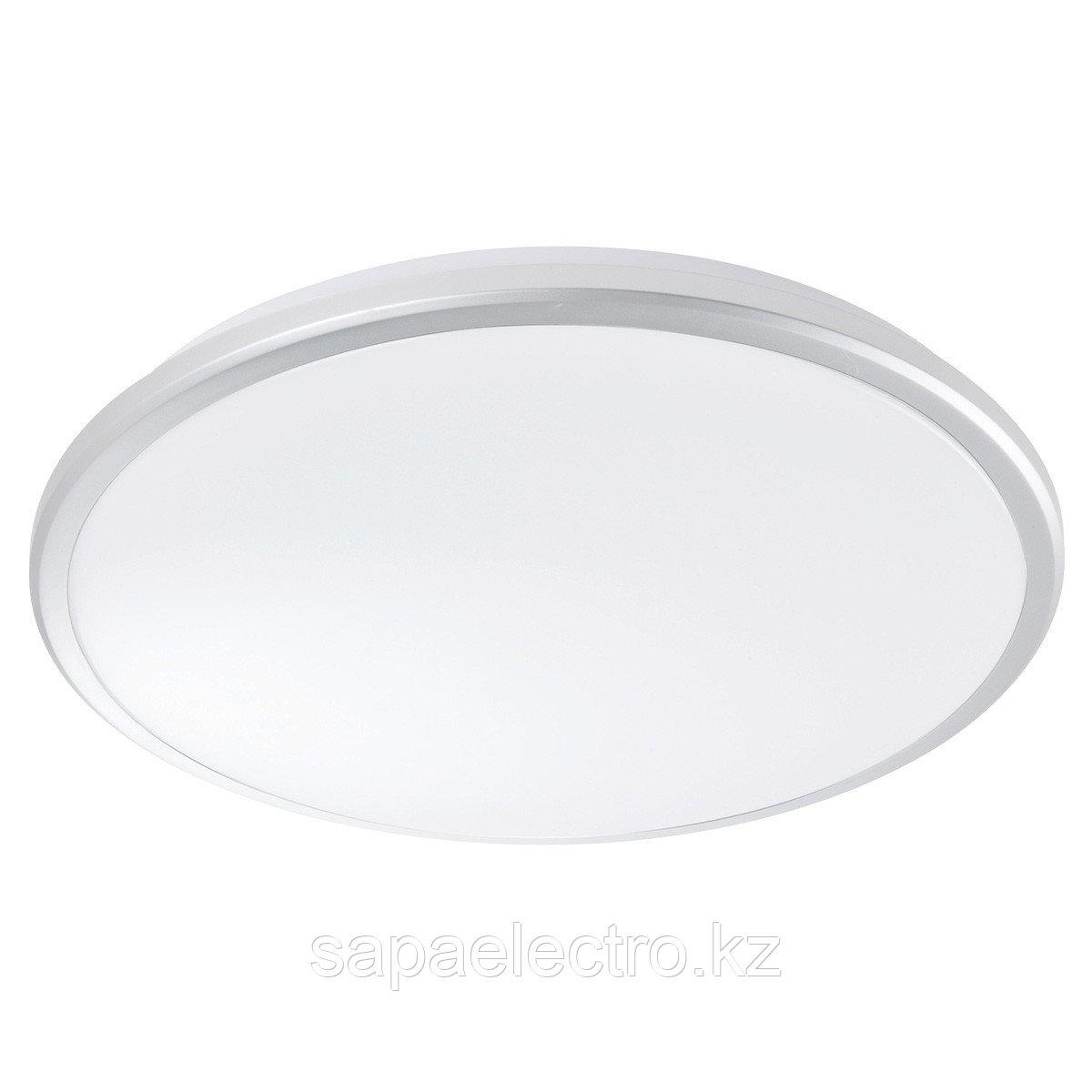 Свет-к RONDO LED 30W 5500K   (TEKSAN) 8шт