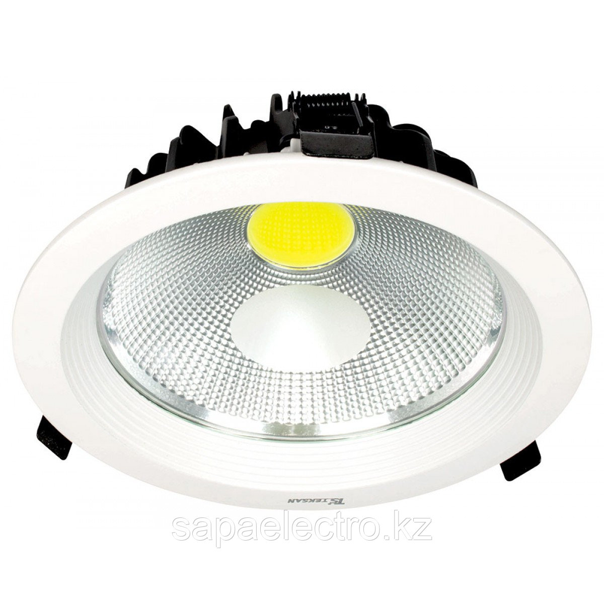 Свет-к DOWNLIGHT LED TD6101 20W 5000K (TEKSAN)24шт