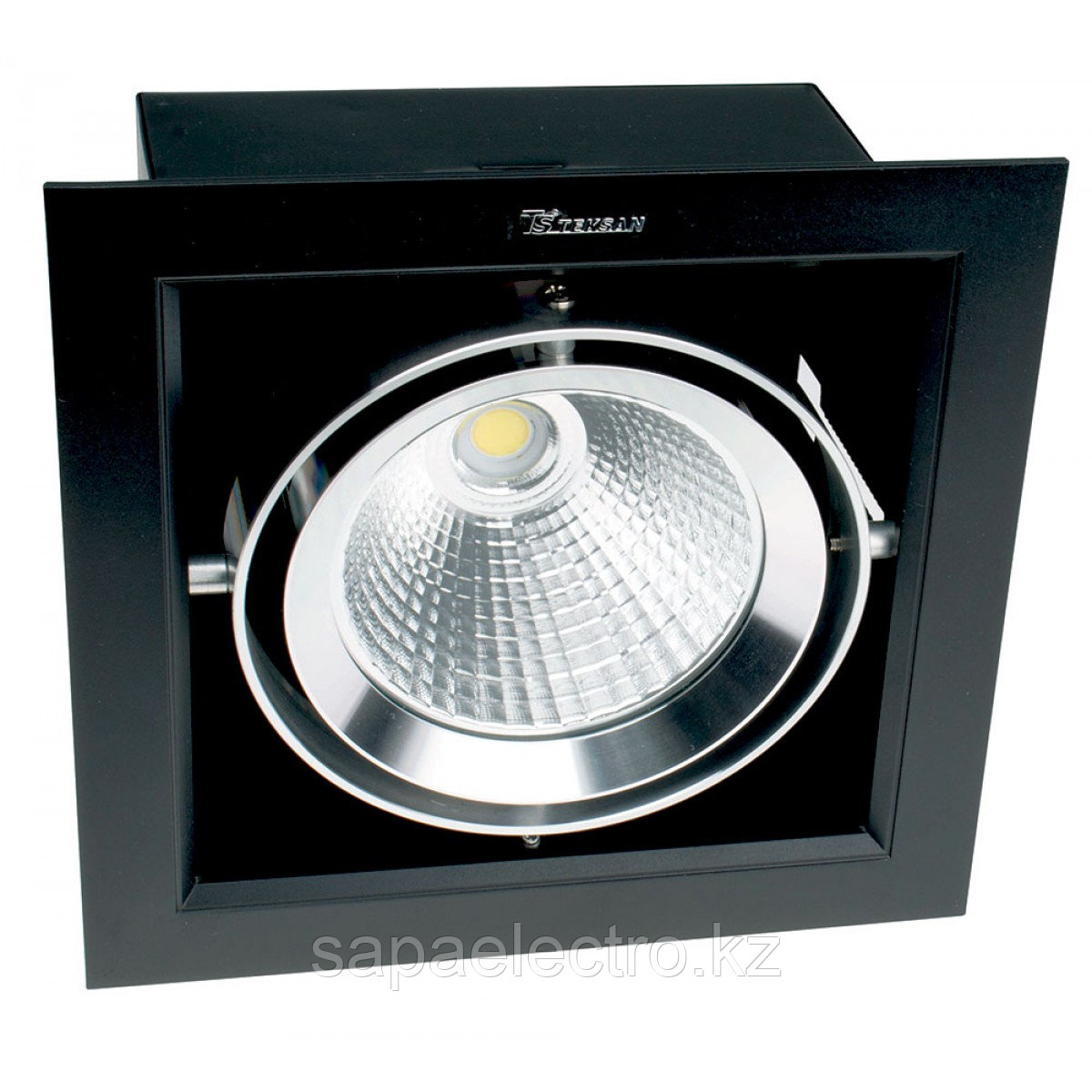 Свет-к DOWNLIGHT LED RS-2108C-1 20W 5700K (TS)12шт