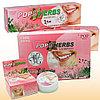 Зубная паста с экстрактами 9 трав Pop Herbs 9 Herbs Toothpaste, фото 2