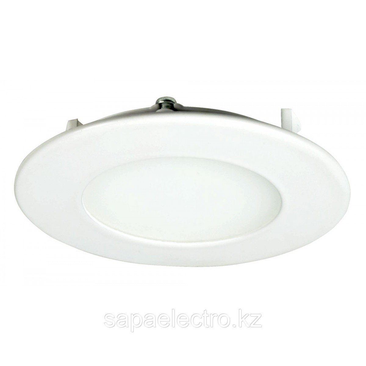 Свет-к DL LED ROUND PANEL 3W 3000K (TS) 100шт