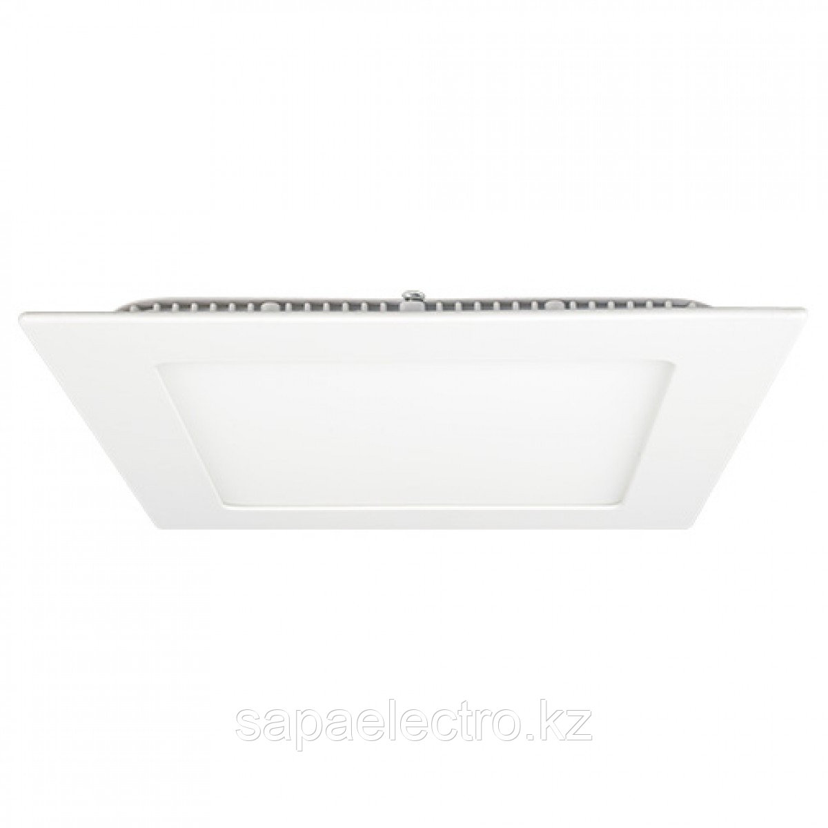 Свет-к DL LED KVADRO PANEL 6W 6000K (TS) 50шт