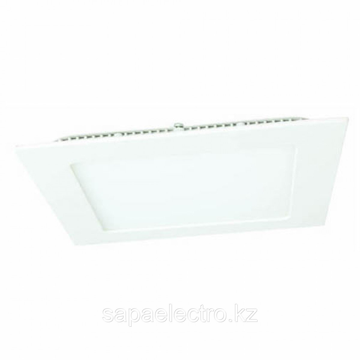 Свет-к DL LED KVADRO PANEL 18W 3000K (TS) 20шт