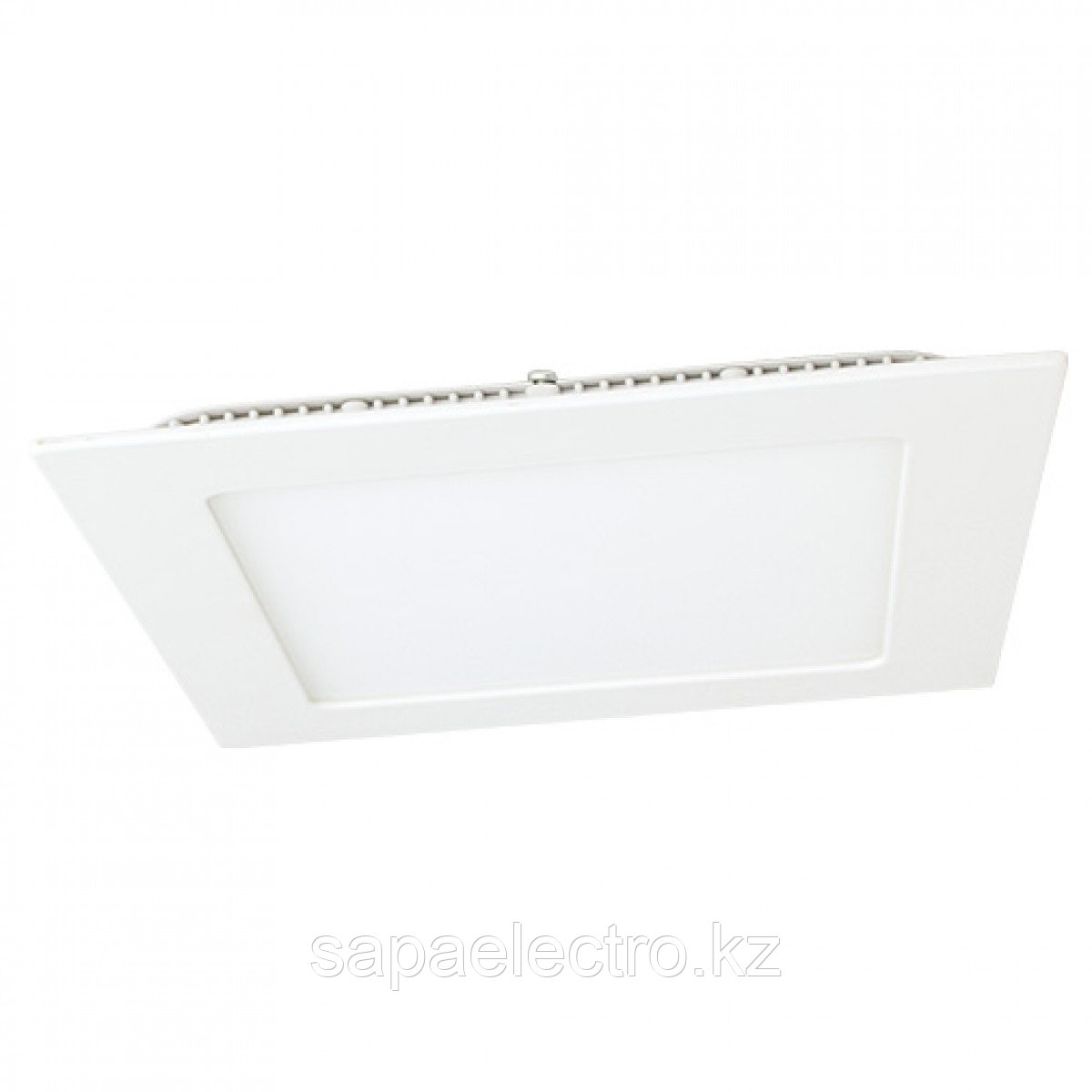Свет-к DL LED KVADRO PANEL 18W 6000K (TS) 20шт