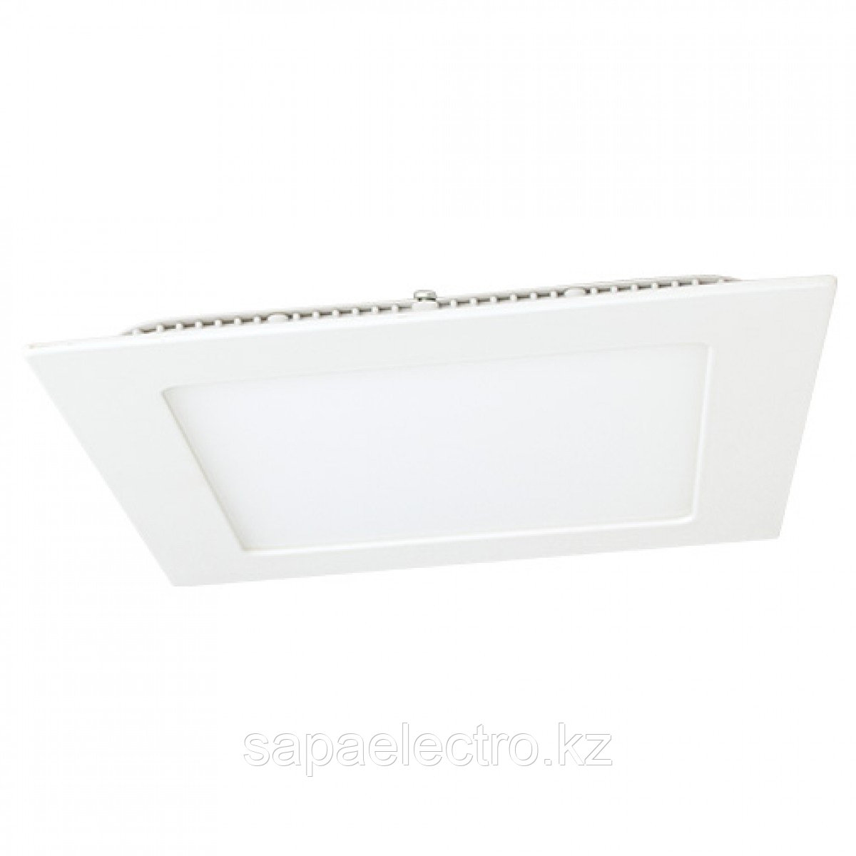 Свет-к DL LED KVADRO PANEL 24W 3000K (TS) 20шт