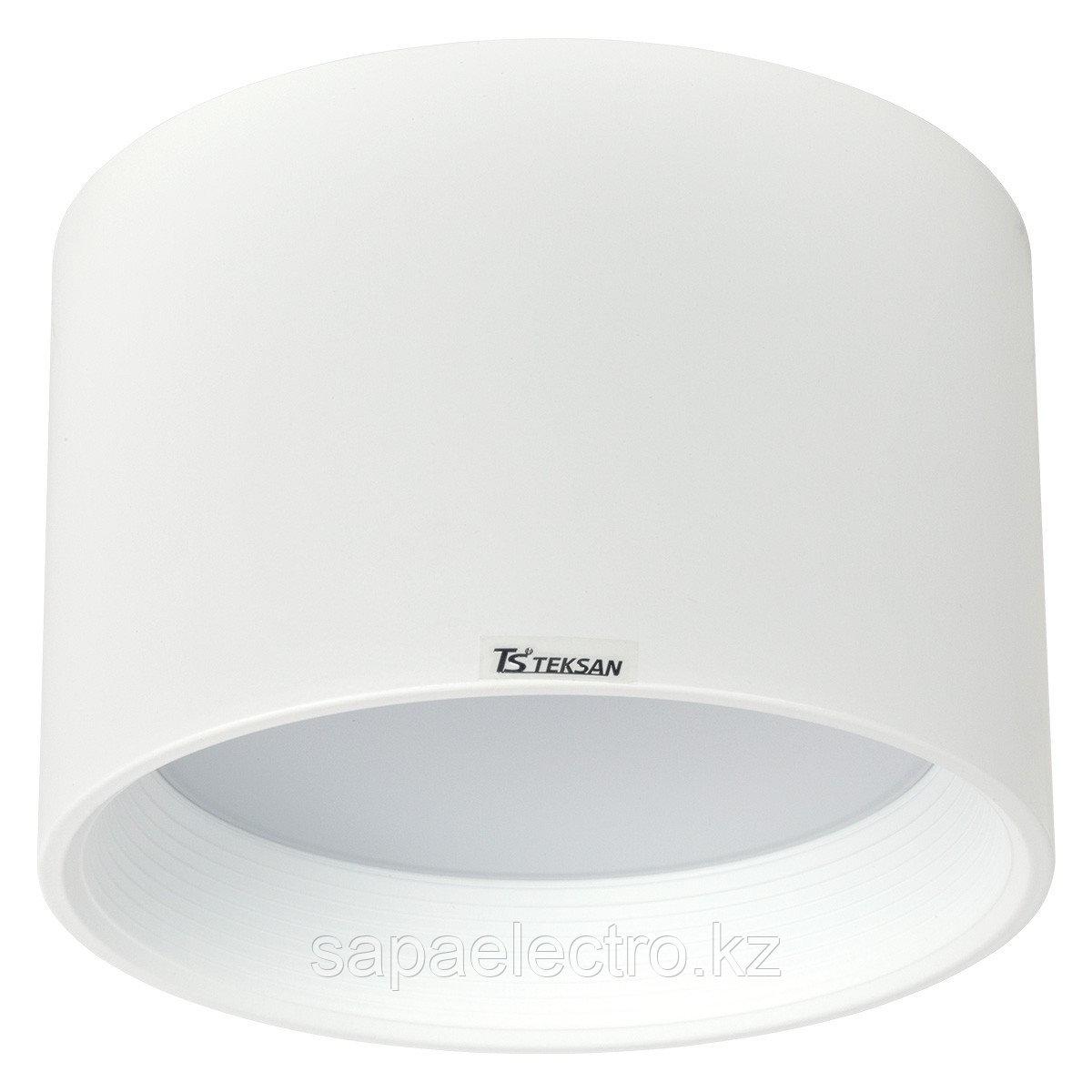 """Св-к DOWNLIGHT LED SD011-SMD8 30W WHITE5000K 90""""IP4"""