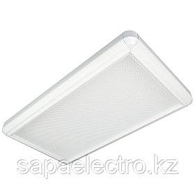 Светильники Светодиодные LED