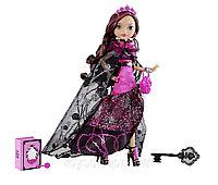 """Кукла Briar Beauty Ever After High """"День наследия"""" Школа """"Долго и счастливо"""""""