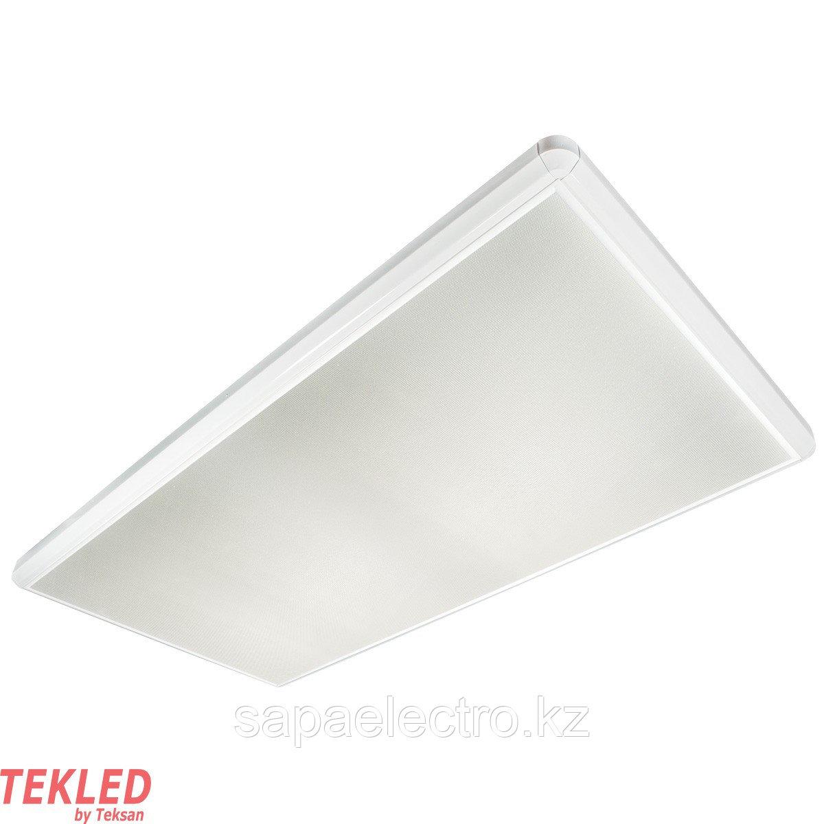 Св-к PINSPOTLED 16X9W/LZN 436 накл-й MEGALUX