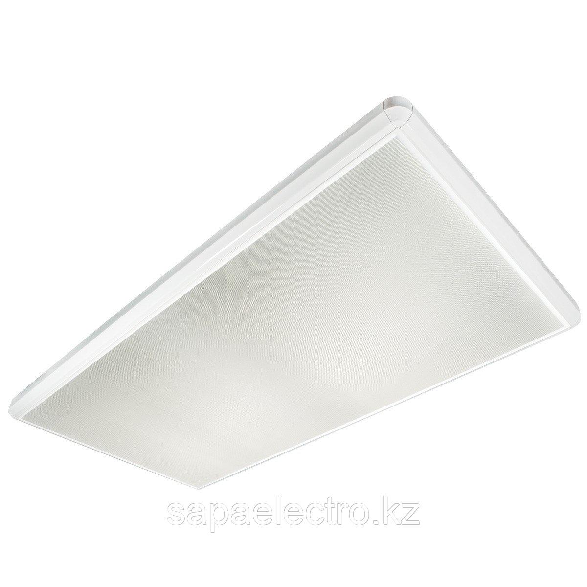 Св-к OPALLED 6X9W/LZN 418 DETAY накл-й MEGALUX