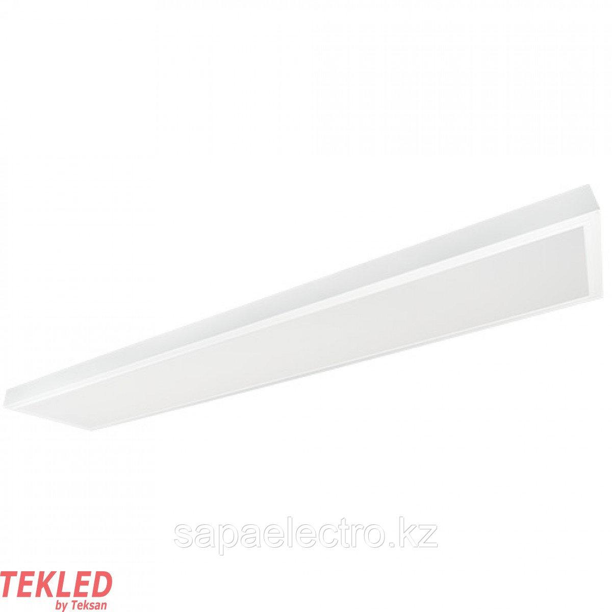Св-к OPALLED 10X9W/LZN 236 MODERNA накл-й MEGALUX