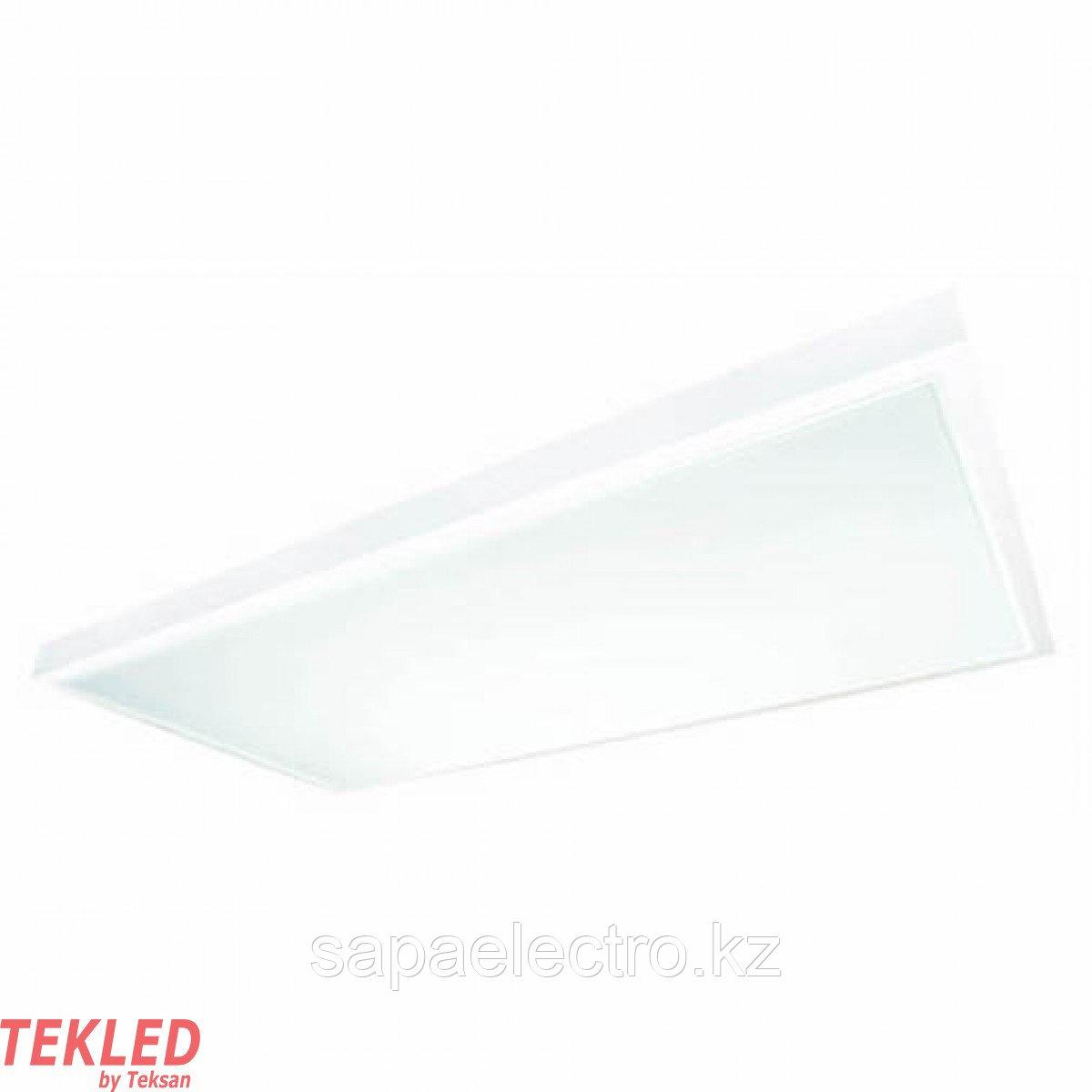 Св-к OPALLED 10X9W/LZN 436 MODERNA накл-й MEGALUX