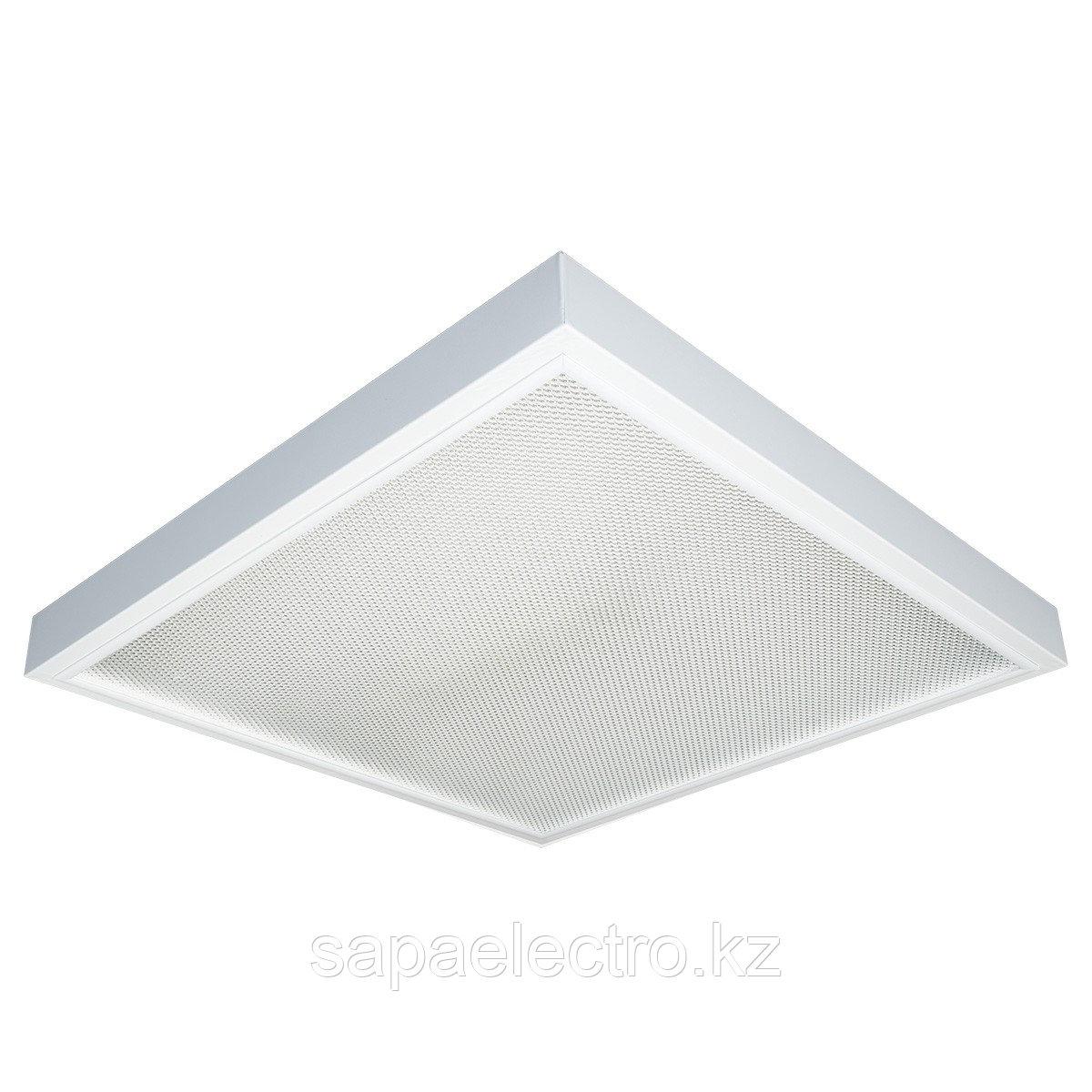 Св-к LEDTUBE LZN 4x9W/ 60см PRIZMA MODERNA  (с ламп