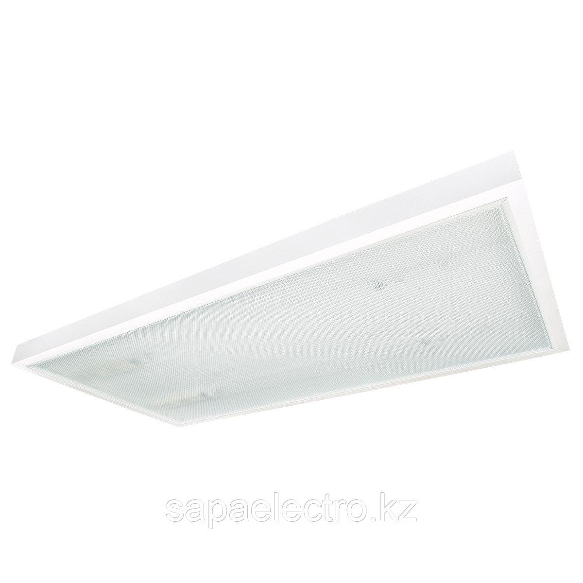 Св-к LEDTUBE LZN 4x18W/120см PRIZMA MODERNA (с ламп