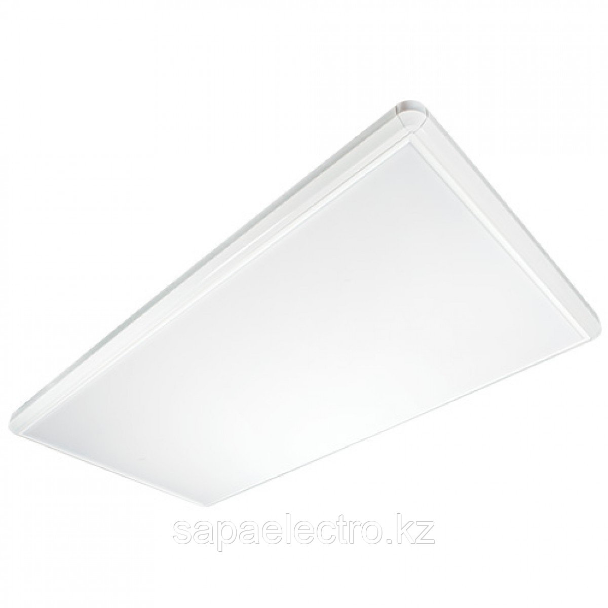 Св. LEDTUBE LZN 4x18W/ 120см OPAL DETAYнакл(с лампо