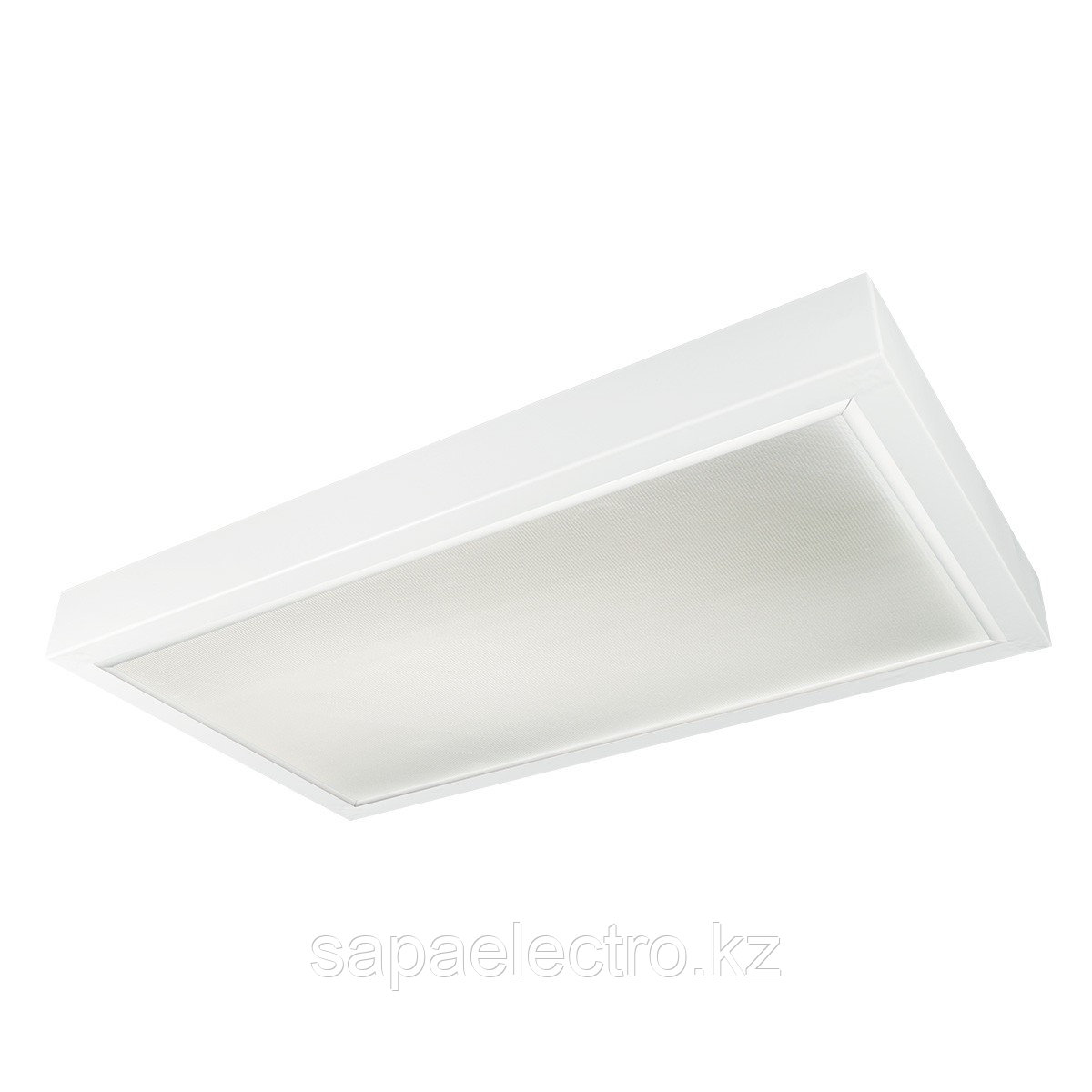 Св LEDTUBE 2x9W/ 60см PINSPOT MODERNA (с лампой) MG