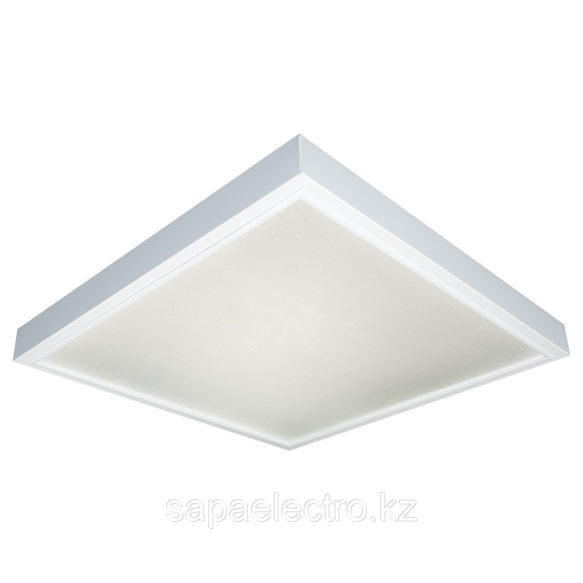 Св LEDTUBE 4x9W/ 60см PINSPOT MODERNA (с лампой) MG
