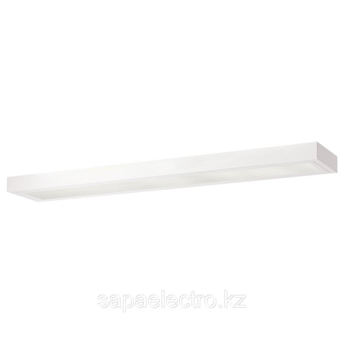 Св LEDTUBE  1x18W/ 120см PINSPOT MODERNA (с лампой)