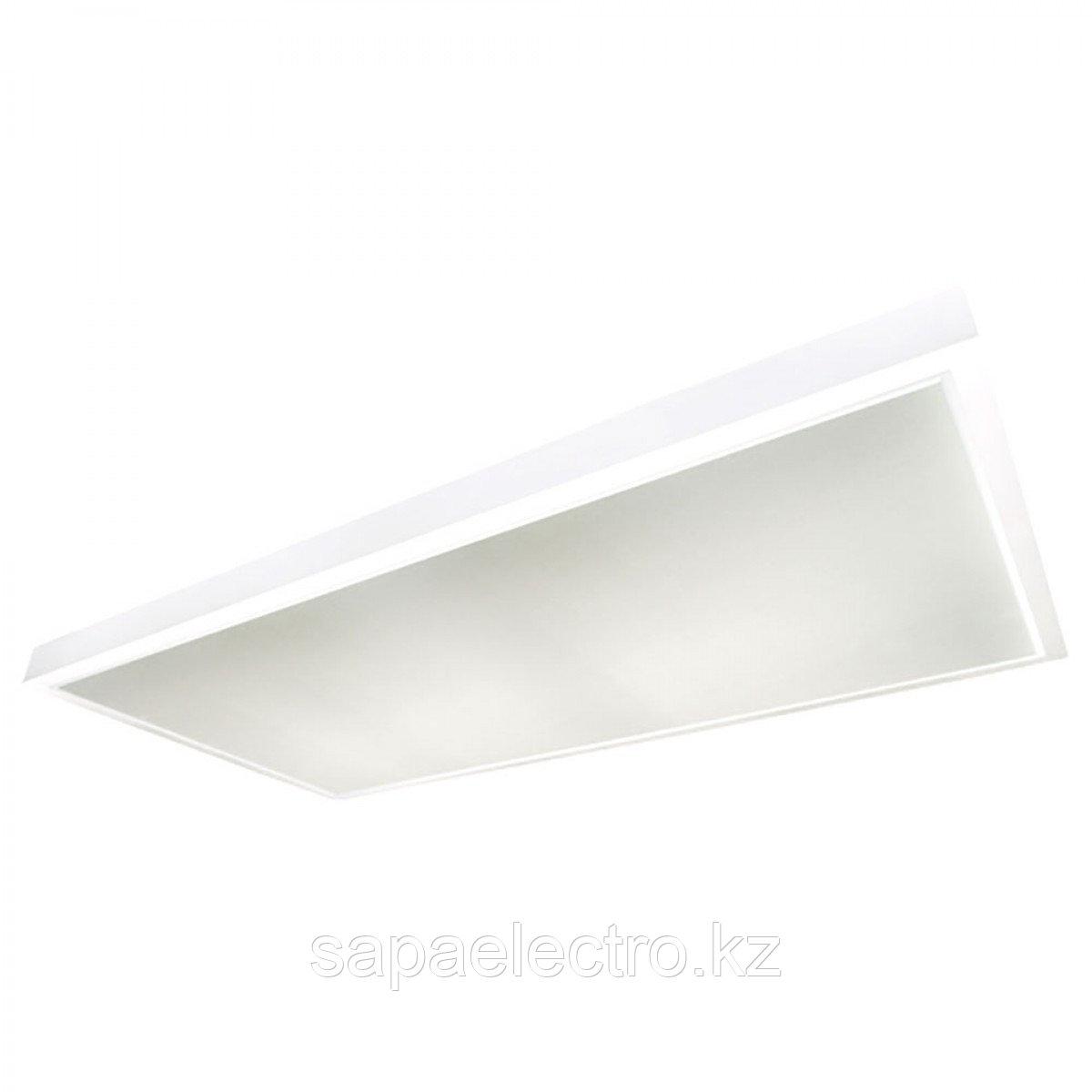 Св LEDTUBE 4x18W/ 120см PINSPOT MODERNA (с лампой)