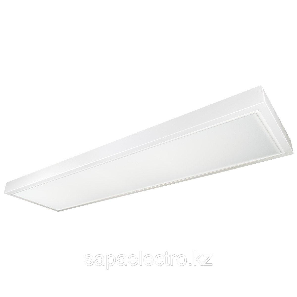 Св LEDTUBE 2x18W/120см OPAL MODERNAнакл(с лампой)MG