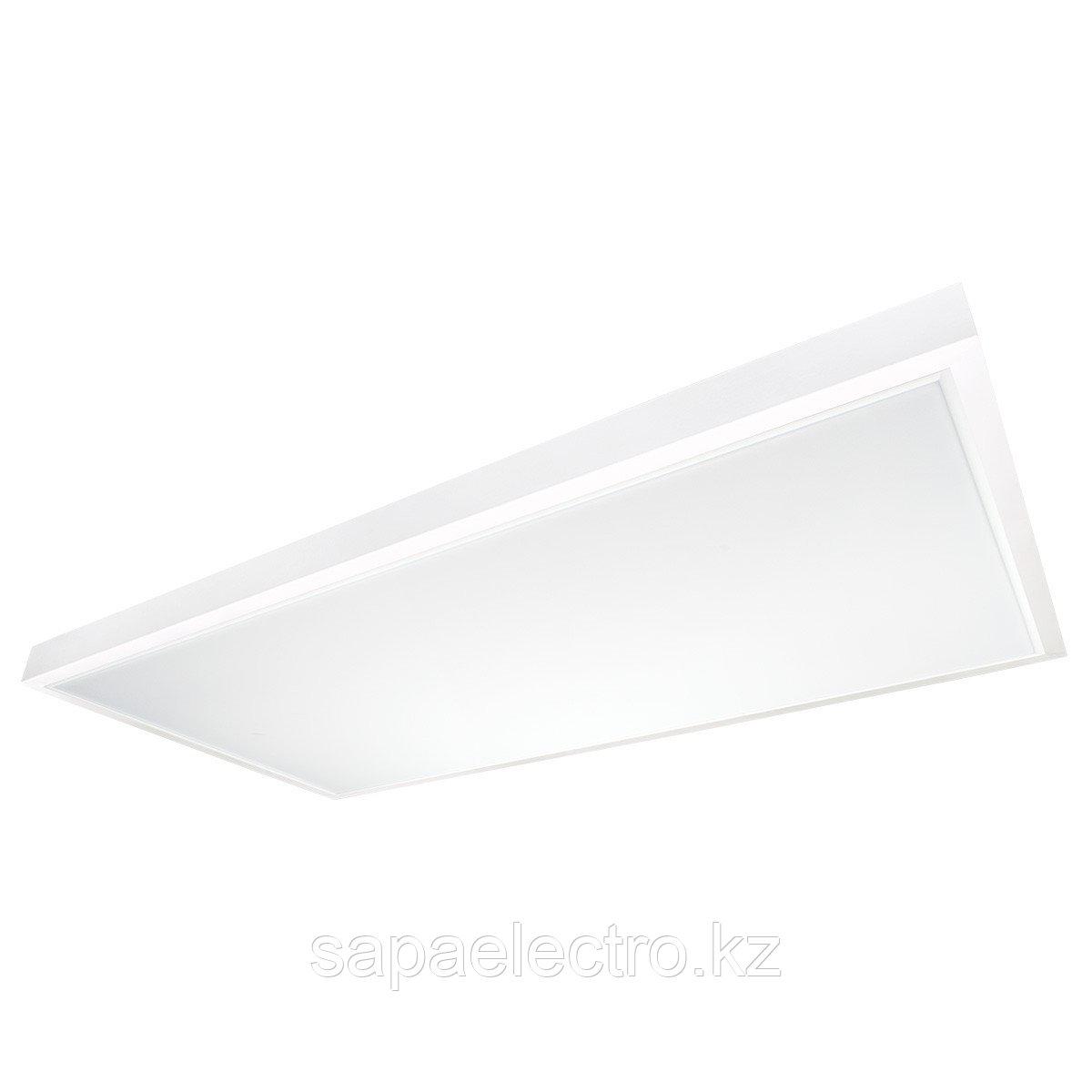 Св LEDTUBE  4x18W/ 120см OPAL MODERNAнакл(с лампой)