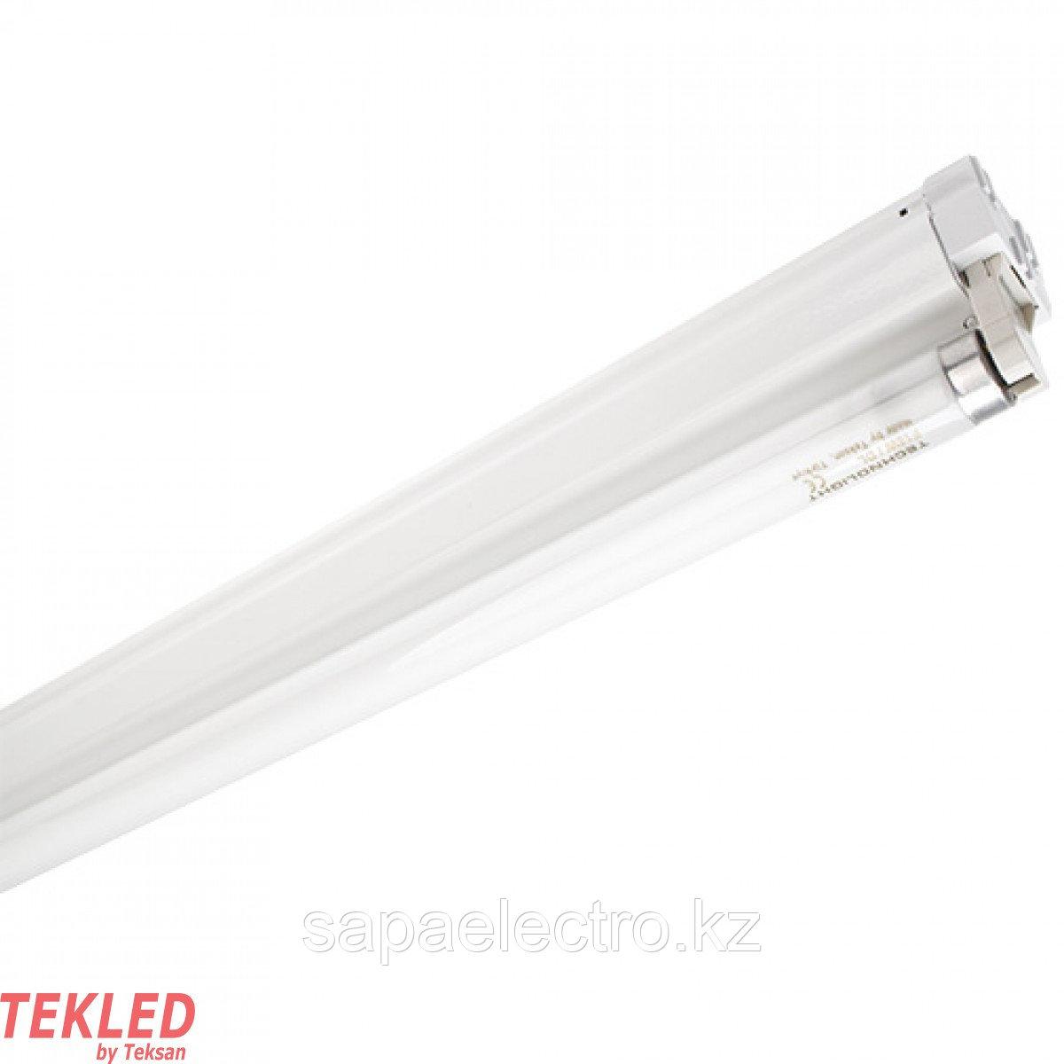 Св-к LEDTUBE TMS 1х58W (1.50см) (без лампы) MEGALUX