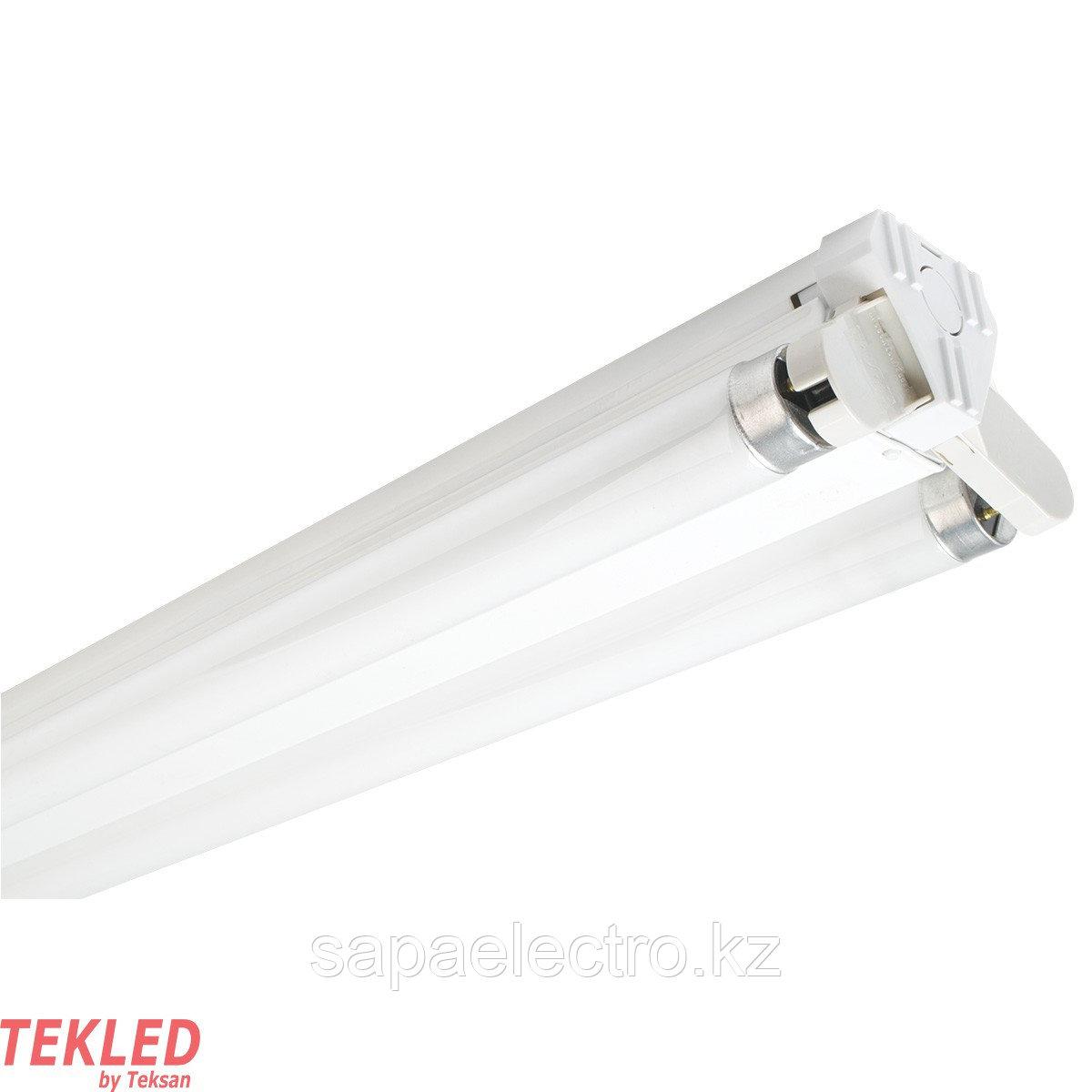 Св-к LEDTUBE TMS 2х58W (1.50см) (без лампы) MEGALUX