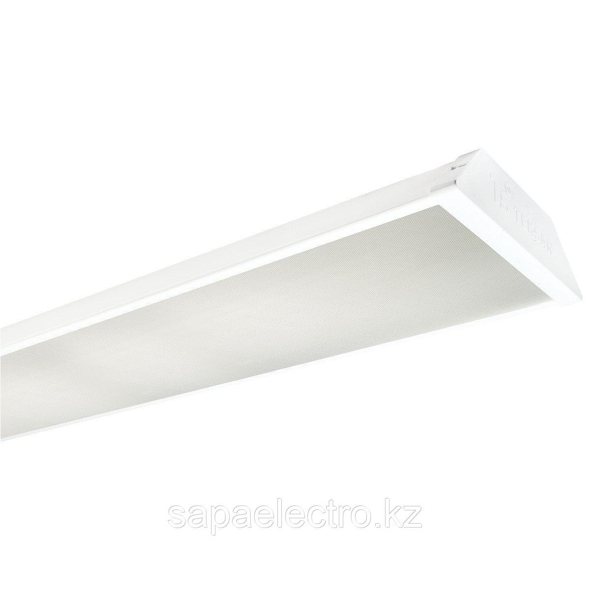 Св-к LEDTUBE LINEAR PINSPOT 2x9W+лампа (60см) IP20
