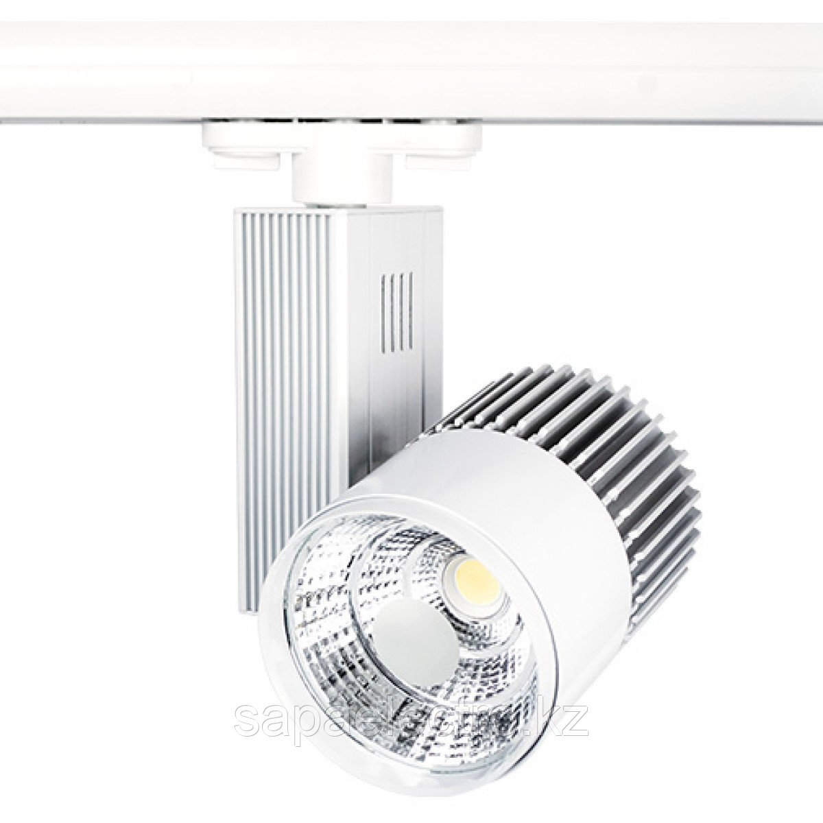 Св-к. LED HZG-H096 30W 5700K WHITE TRACK (TS)16шт