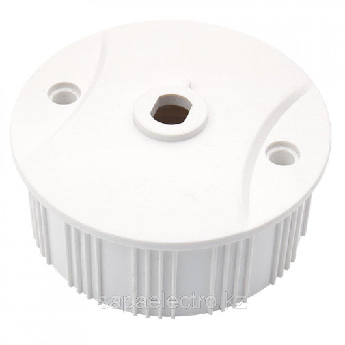 Потолочная основа для LED RS-2263C WHITE