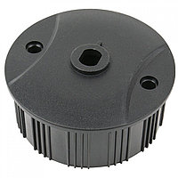 Потолочная основа для LED RS-2263C BLACK