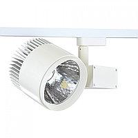 Св-к. LED DK883 50W 5700K WHITE TRACK (TS) 6шт