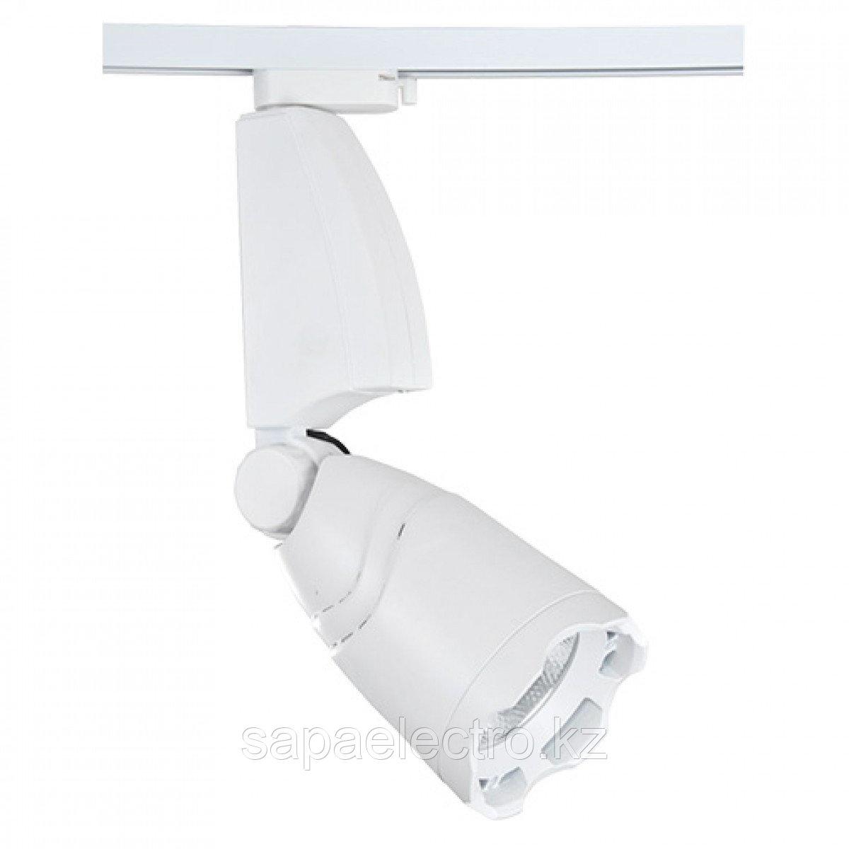Св-к. LED LS-DK901 40W 5700K WHITE (TS) 6шт