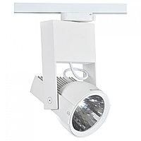 Св-к. LED LS-DK903 40W 5700K WHITE (TS) 12шт