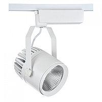 Свет-к LED LS-DK904 35W 5700K WHITE (TS) 12шт