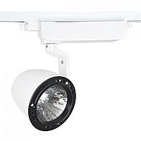 Sv-k LED LS-DK917-1 40W 5700K WHITE /BLACK (TS)6шт